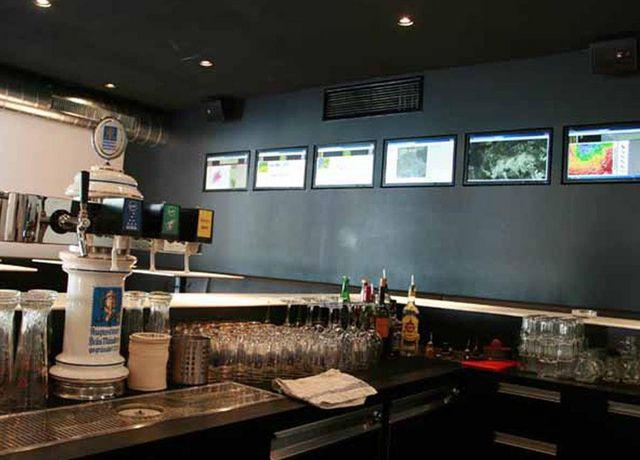 Restaurant-Weiss-Bar.jpg