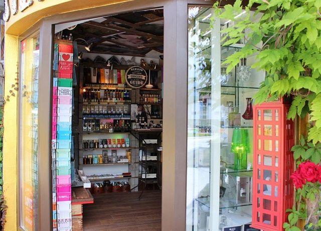 Rauchzeichen-trifft-Steinreich-Shop.jpg
