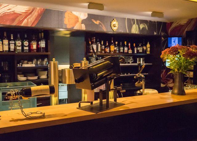 Restaurant-dengg-Bar.jpg