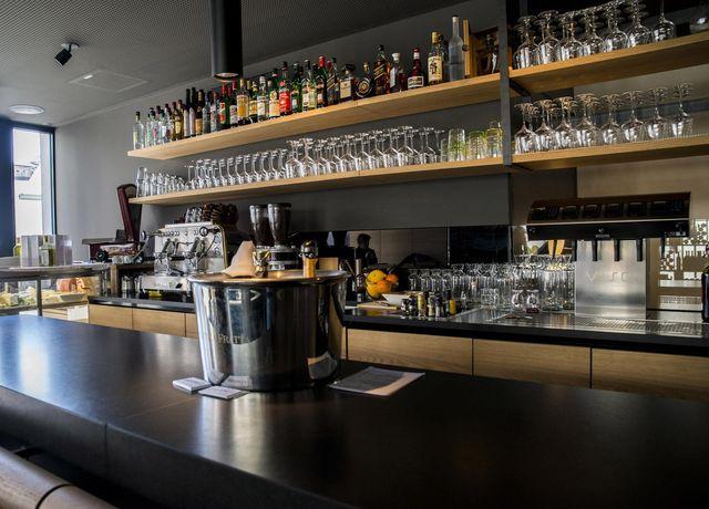 Il-Convento-Bar.jpg
