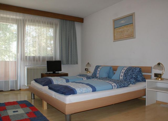 Beispiel-1-Zimmer.jpg