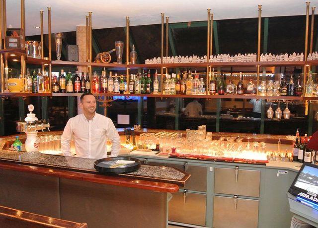 Gruberhof-Bar-2.jpg