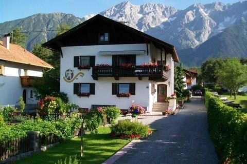 Gästehaus Mayer Barbara