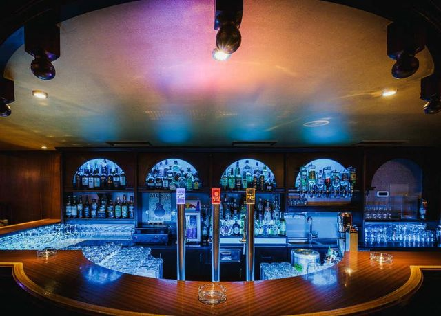 Gerrys-Pub-Barbereich.jpg