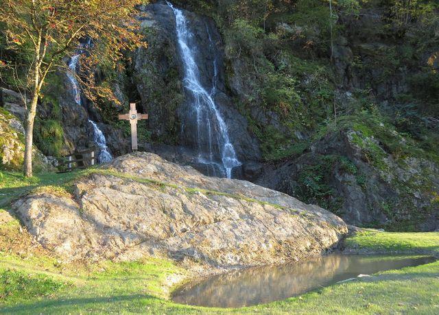 Wasserfall-Silz.jpg