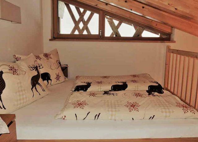 Schlafzimmer-2-Galerie-App-Margerite.jpg