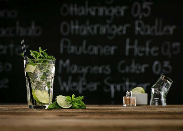 Sixty-Twenty-Drinks.jpg