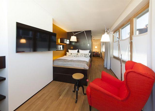 Comfort-Room-4.jpg