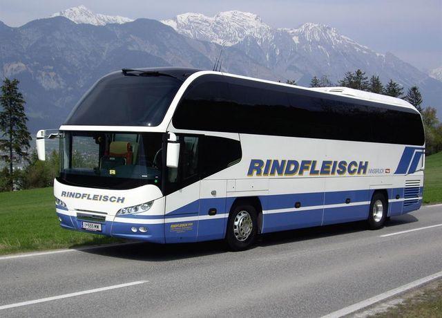 Reisebus-2.jpg