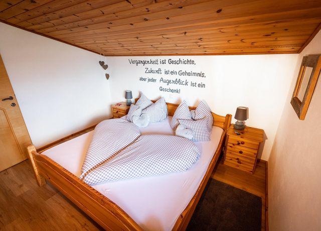 Schlafzimmer-Klein-und-Fein.jpg