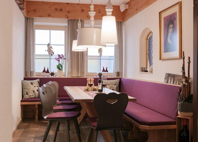 Restaurant-DIE-POSCHT-in-Silz.jpg