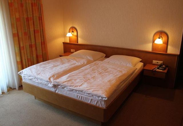 Doppelzimmer-Beispiel.jpg
