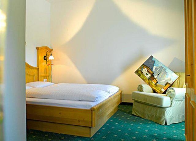 Zimmerbeispiel-1.jpg