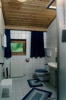 Badezimmer-mit-Dusche-und-WC.jpg