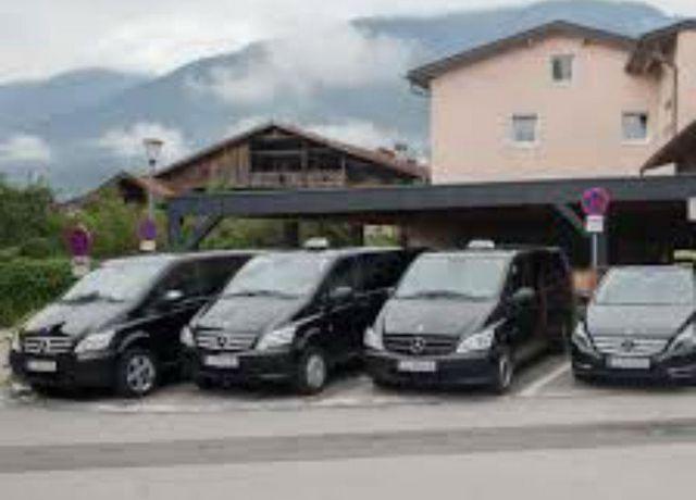 Inntal-Taxi-Fuhrpark.jpg