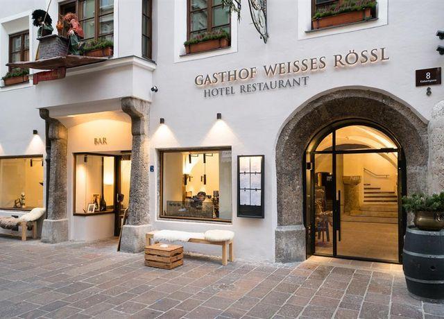Hotel-Weisses-Roessl.jpg