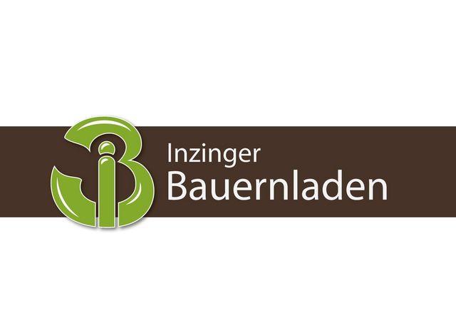 Inzinger-Bauernladen-Logo.jpg