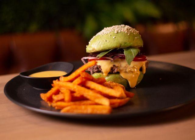 Kitchen-Hub-Burger.jpg