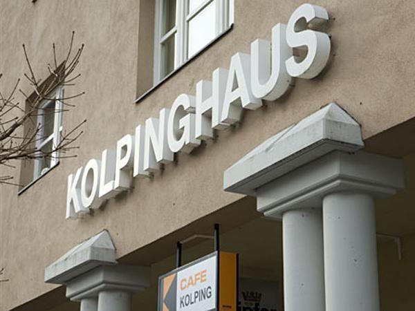 Kolpinghaus-Innsbruck.jpg