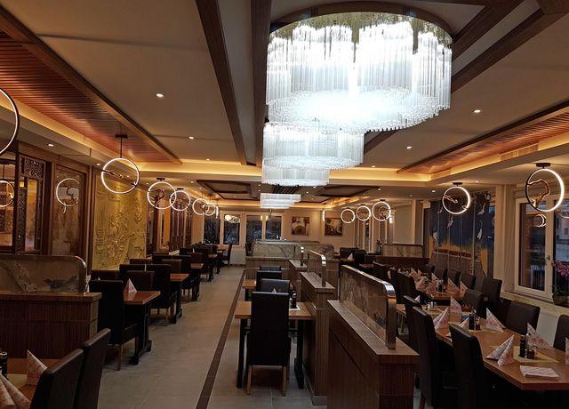 China-Restaurant-Bai-Yun-in-Telfs.jpg