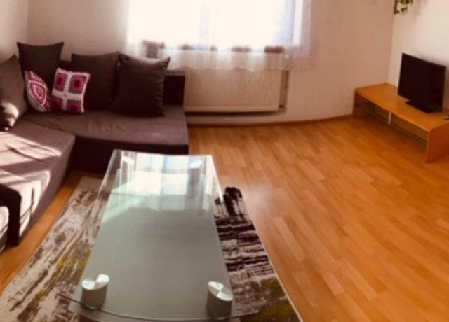 Wohnzimmer-FW-Anich.jpg