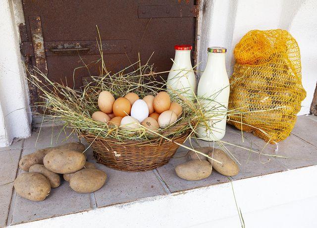 Bauernladen-Rietzer-Hof.jpg