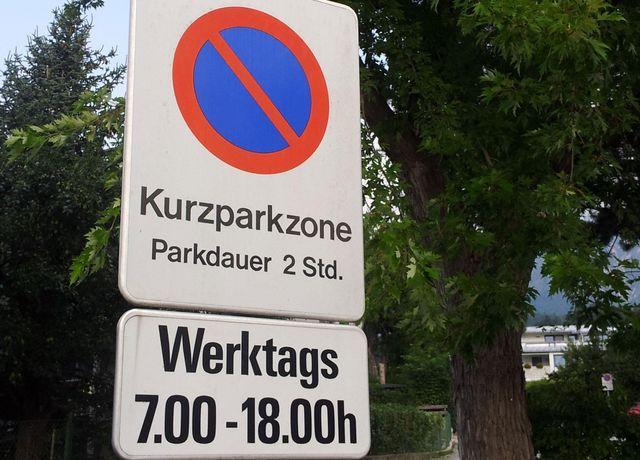2FoRum-Parkplatz.jpg