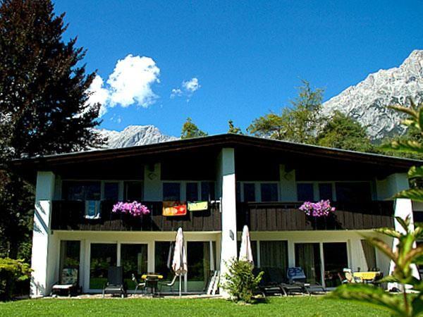 Ferienidylle-St-Wendelin-Bsp-Doppelhaus.jpg