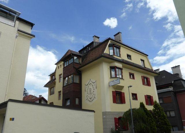Hotel-Tautermann-Impression.jpg