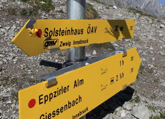 Schild-Eppzirler-Alm.jpg