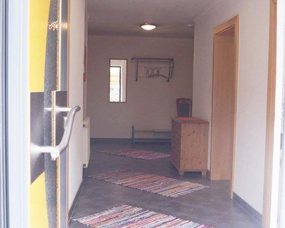 Eingang-Appartement.jpg