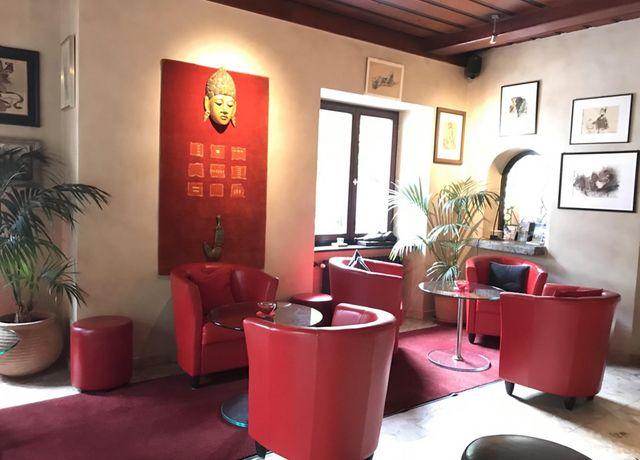 gidihof-Lounge.jpg