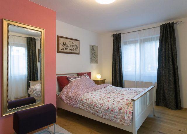 1-Schlafzimmer.jpg