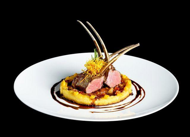 Restaurant-Lichtblich-Gericht-2.jpg