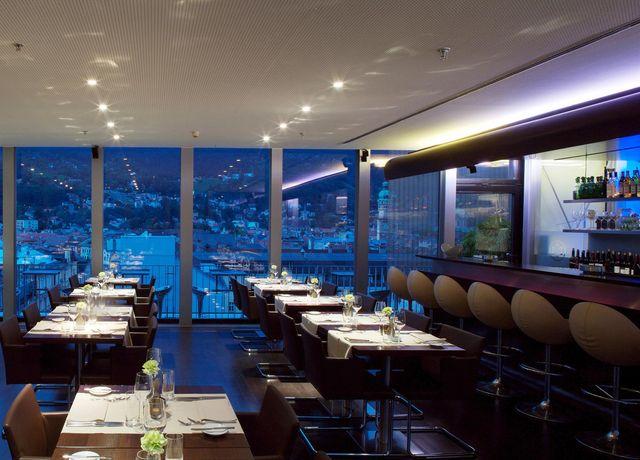 Restaurant-Lichtblick-Innenbereich.jpg