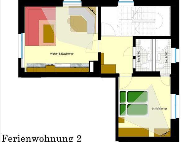 App2-Wohnungsplan.jpg