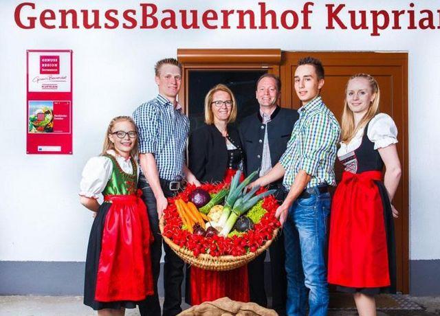 Genuss-Bauernhof-Kuprian.jpg
