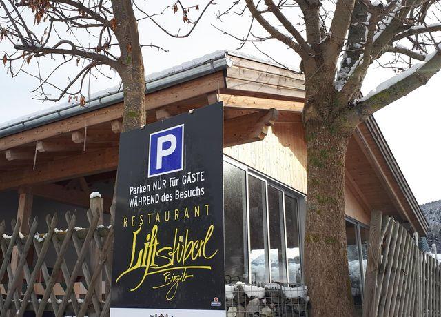 Liftstueberl-Birgitz-im-Winter.jpg
