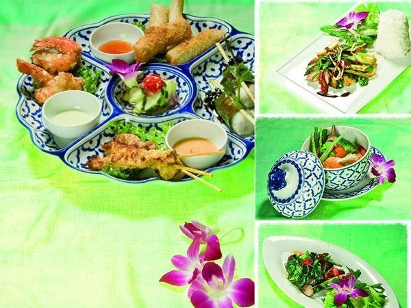 Thai-li2.jpg