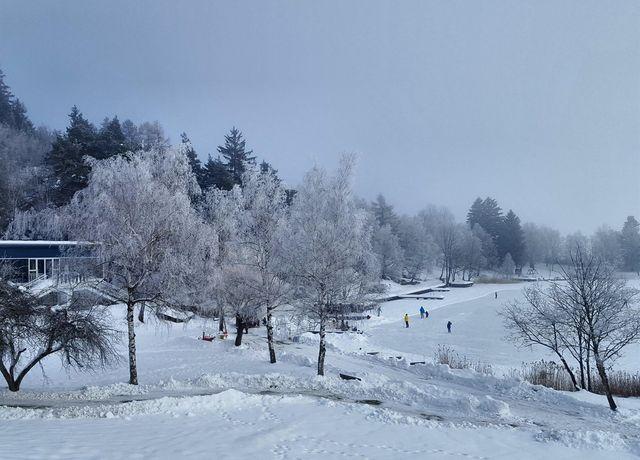 Eislaufen-am-Lanser-See.jpg