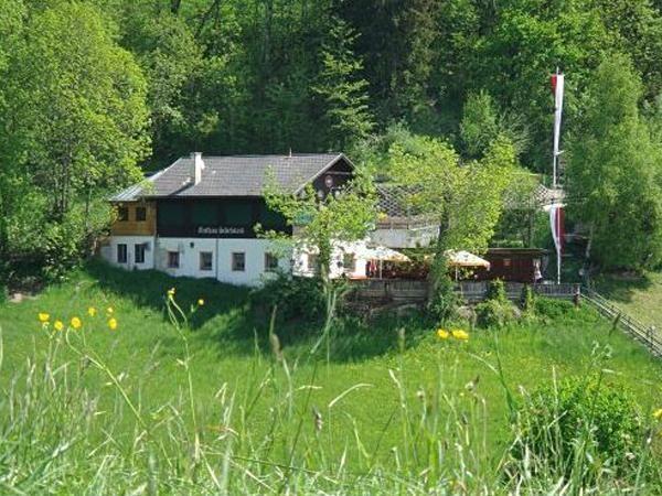 Gasthaus-Schiessstand-Innsbruck.jpg