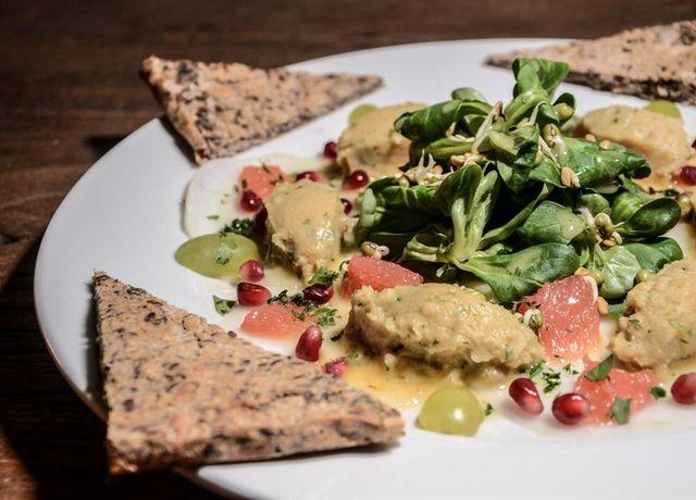 Olive-Essen.jpg
