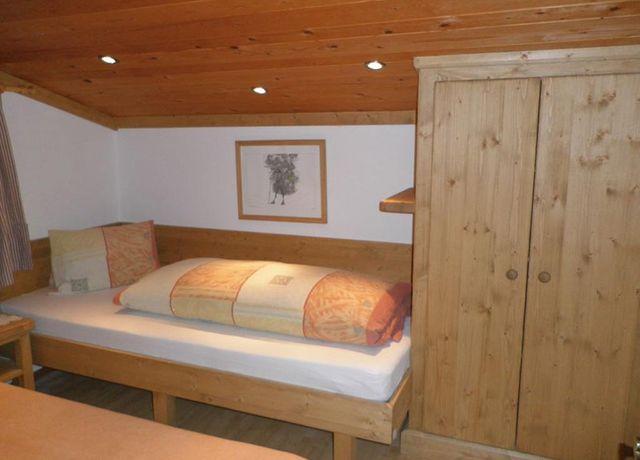 Brandnerhof-Schlafzimmer.jpg