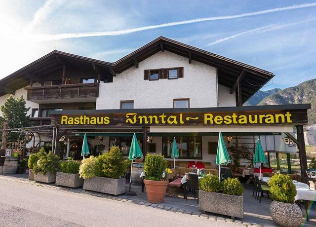 Gasthof-Inntal-Unterperfuss.jpg