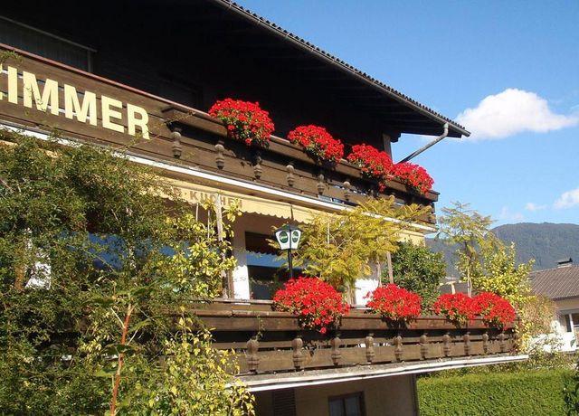 Telfer-Stubm-mit-Terrasse.jpg