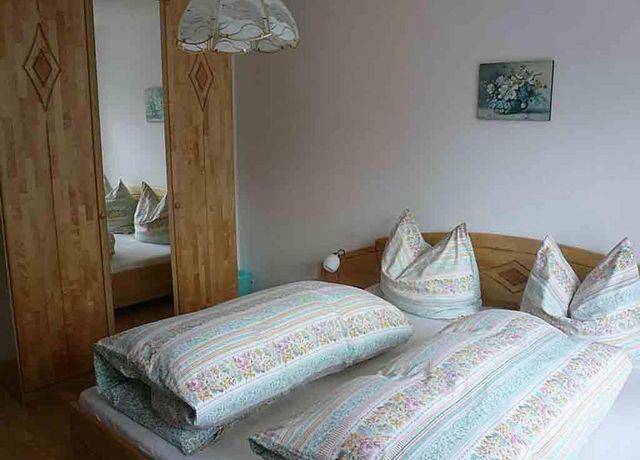 Doppelzimmer-2.jpg