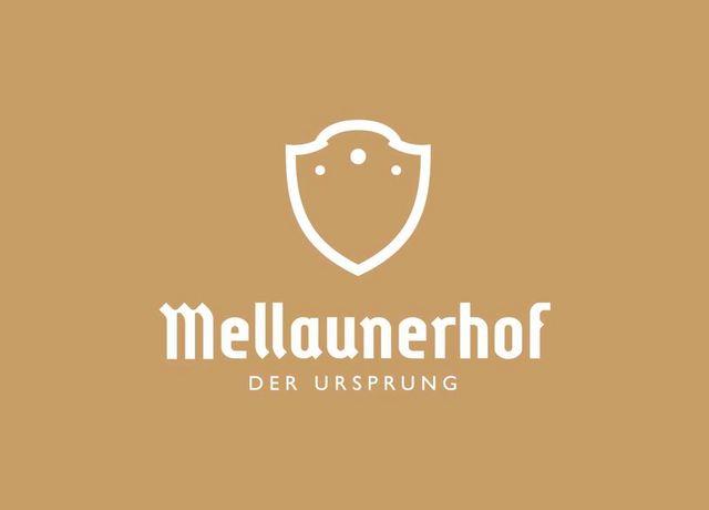 Logo-Mellaunerhof.jpg
