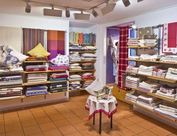 Textilhaus-Egger3.jpg
