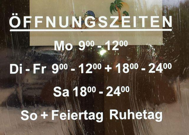 Cafe-Platzl2.jpg