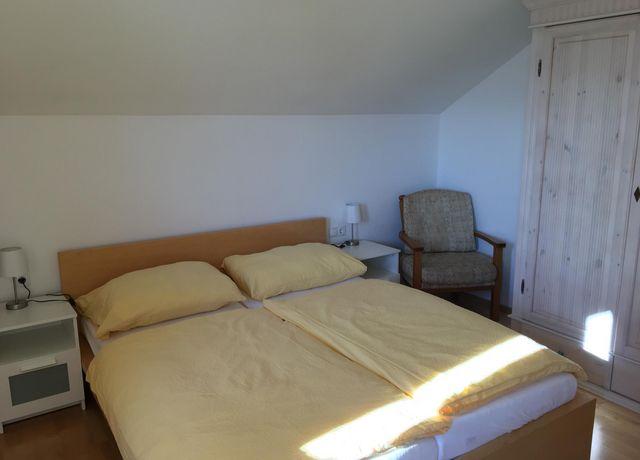 Doppelzimmer-Haus-Altenburg.jpg